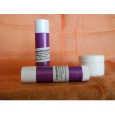 Lippenpflegestift Bodytaler