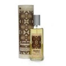 Amber Parfum (eau de toilette)