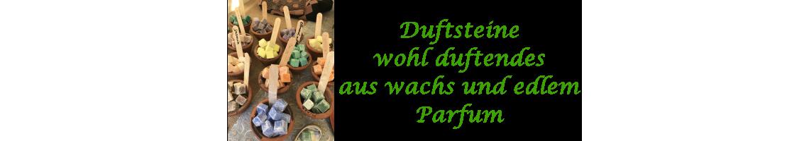 Duftstein