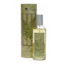 Farn Parfum (eau de toilette)