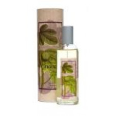 Feigenblüte Parfum (eau de toilette)
