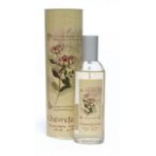 Geißblatt Parfum (eau de toilette)