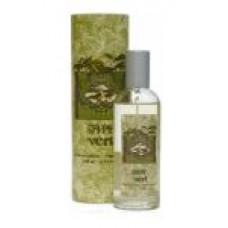 Grüner Tee Parfum (eau de toilette)