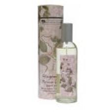 Ingwer & weißer Pfeffer Parfum (eau de toilette)