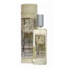 Jasmin Parfum (eau de toilette)