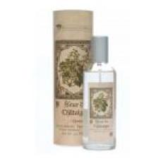 Kastanienblüte Parfum (eau de toilette)