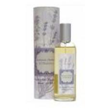Lavendel Amber Parfum (eau de toilette)