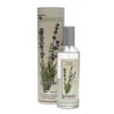 Lavendel Parfum (eau de toilette)