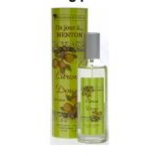 Milde Zitrone Parfum (eau de toilette)