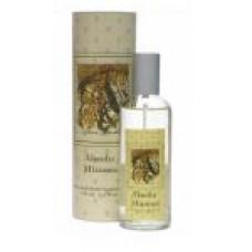 Mimose Parfum (eau de toilette)