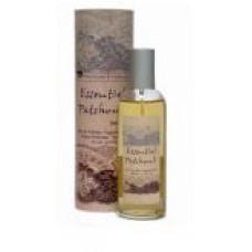 Patchouli Parfum (eau de toilette)