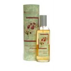 Patchouli Vanille Parfum (eau de toilette)