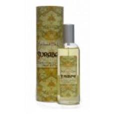 Patchouli de Luxe Parfum (eau de toilette)