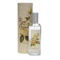 Rose Parfum (eau de toilette)