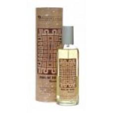 Rosenholz Parfum (eau de toilette)