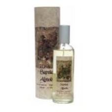 Sandelholz Parfum (eau de toilette)