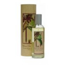 Schwarze Vanille Parfum (eau de toilette)