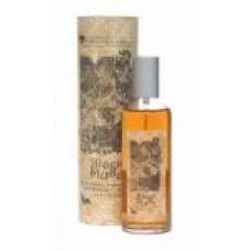Schwarzes Moschus Parfum (eau de toilette)