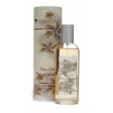 Würzige Vanille Parfum (eau de toilette)