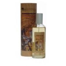 Vanille Kokosnuß Parfum (eau de toilette)