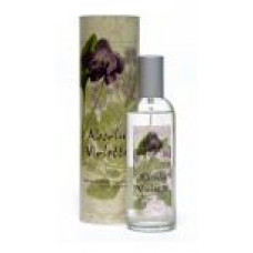 Veilchen Parfum (eau de toilette)