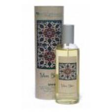 Weißes Moschus Parfum (eau de toilette)