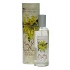 Ylang Ylang Parfum (eau de toilette)