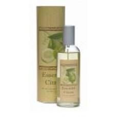 Zitrone Parfum (eau de toilette)