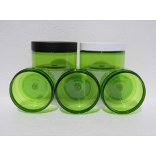Crucible 100 ml green