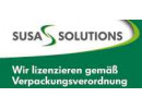 Susa Solutions