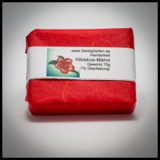 Hibiscus mallow